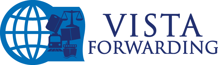 Vista Forwarding