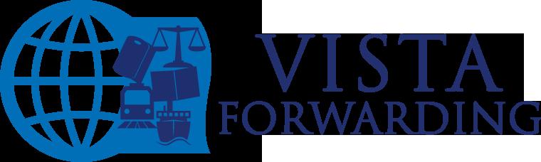Vista Forwarding